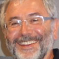 Didier Blaise