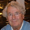 Christian Gisselbrecht