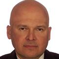 Artur Jurczyszyn