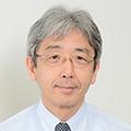 Shinichiro Okamoto
