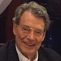 Dieter Hoelzer