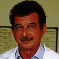 Gregorio Jaimovich