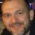 Carlos Vallejo